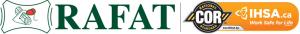 rafat logo png - large.fw