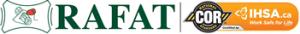 rafat logo png - small.fw